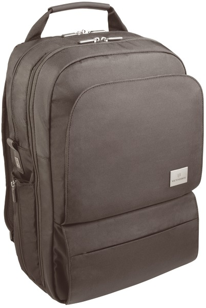 "Victorinox ASSOCIATE  17"" Laptoprucksack"