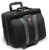 SwissGear GRANADA Trolley mit Laptopfach 17\'\' by WENGER