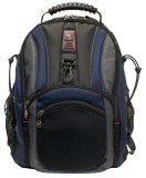 SwissGear HUDSON Backpack Notebookrucksack by WENGER