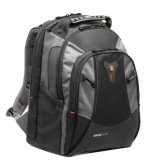 SwissGear MYTHOS Backpack Notebookrucksack by WENGER
