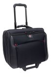 SwissGear POTOMAC Trolley mit Notebooktasche by WENGER