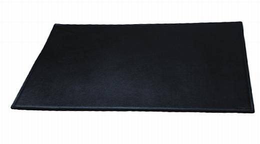 alassio. Black Bedroom Furniture Sets. Home Design Ideas