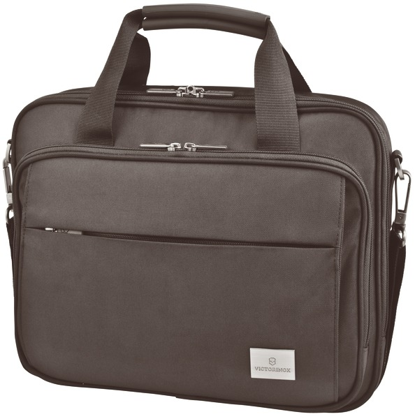 victorinox specialist 13 zoll 33 cm laptoptasche. Black Bedroom Furniture Sets. Home Design Ideas