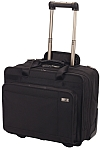 Victorinox ROLLING PARLIAMENT Laptop Trolley 43cm/17\'\'