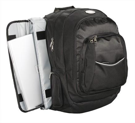 Laptop Rucksack ADVANTAGE