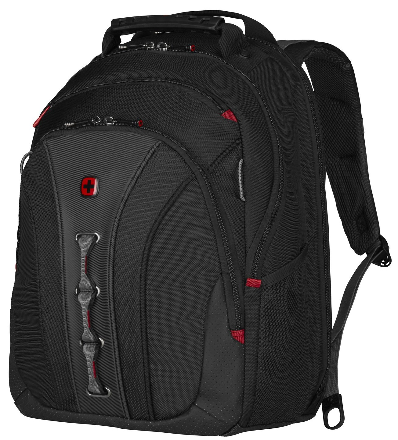 Wenger SwissGear Backpack LEGACY