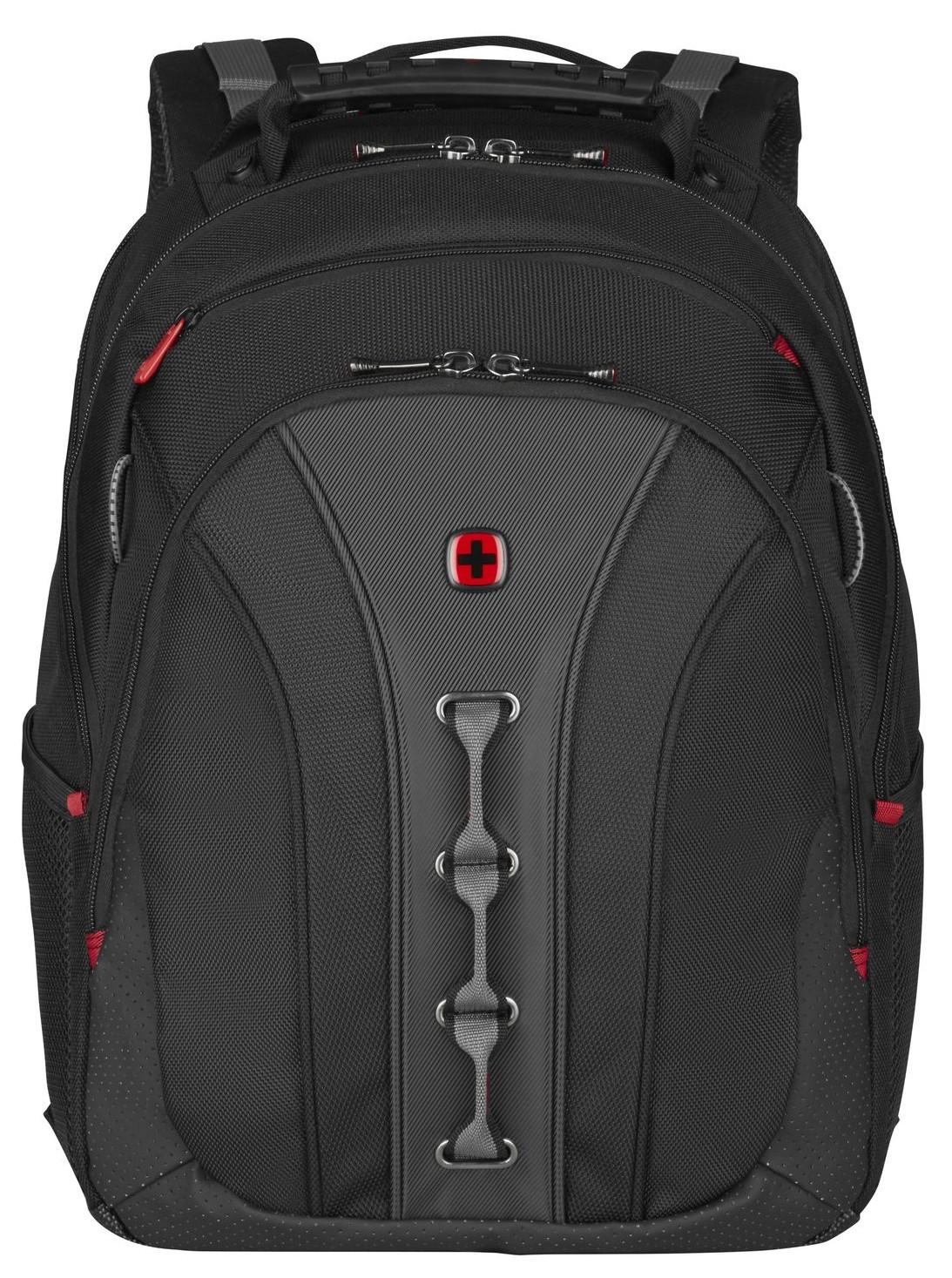 Wenger SwissGear Backpack LEGACY