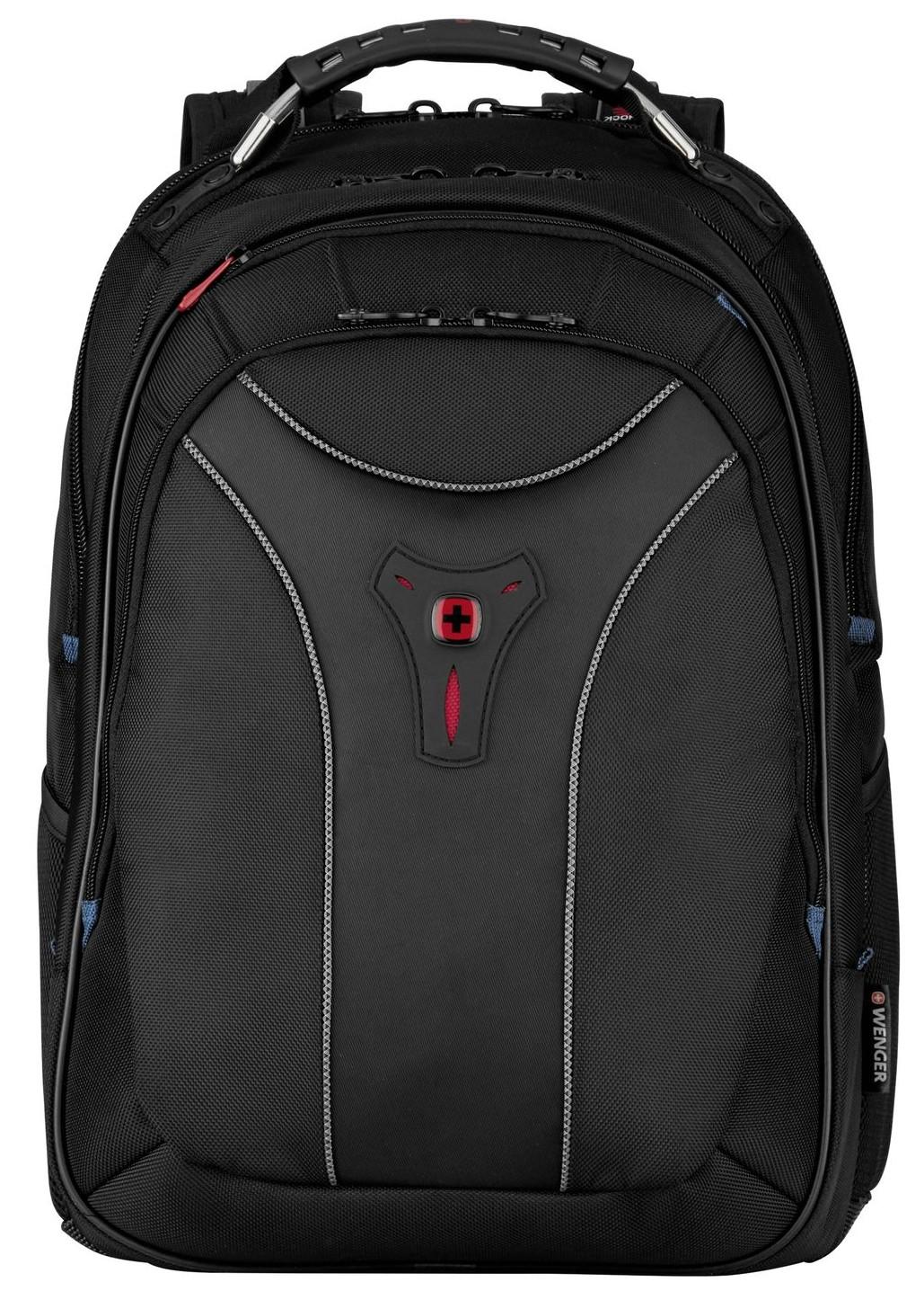 Wenger Backpack CARBON