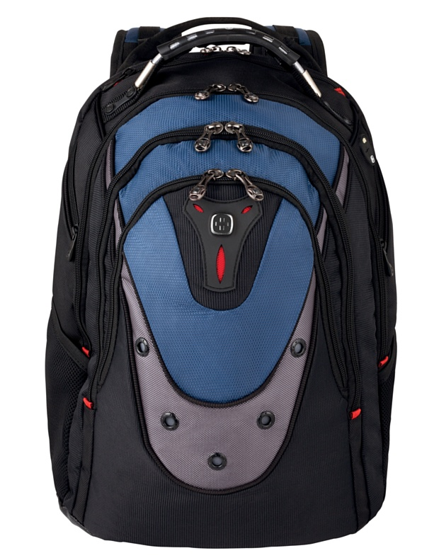 Wenger Backpack IBEX