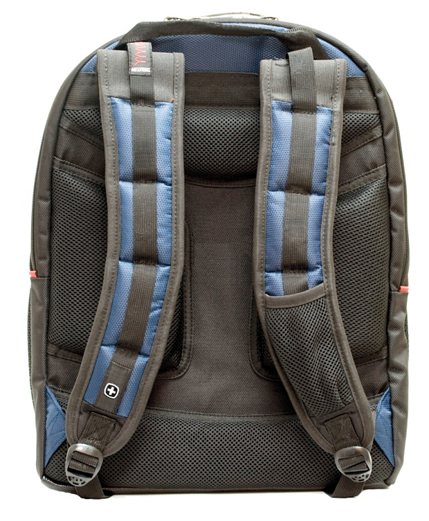 Wenger Backpack IBEX