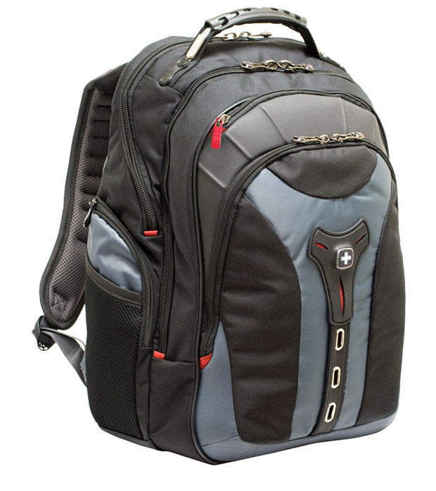 Wenger Backpack PEGASUS