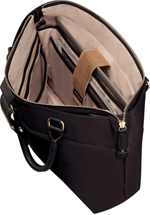 WENGER Tasche