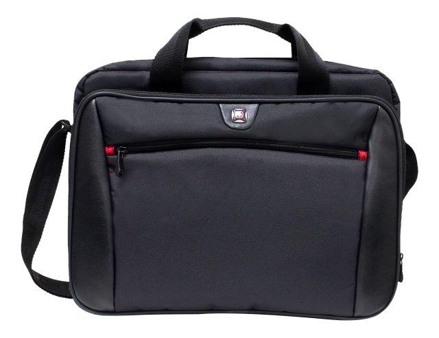WENGER Laptoptasche für Trolley