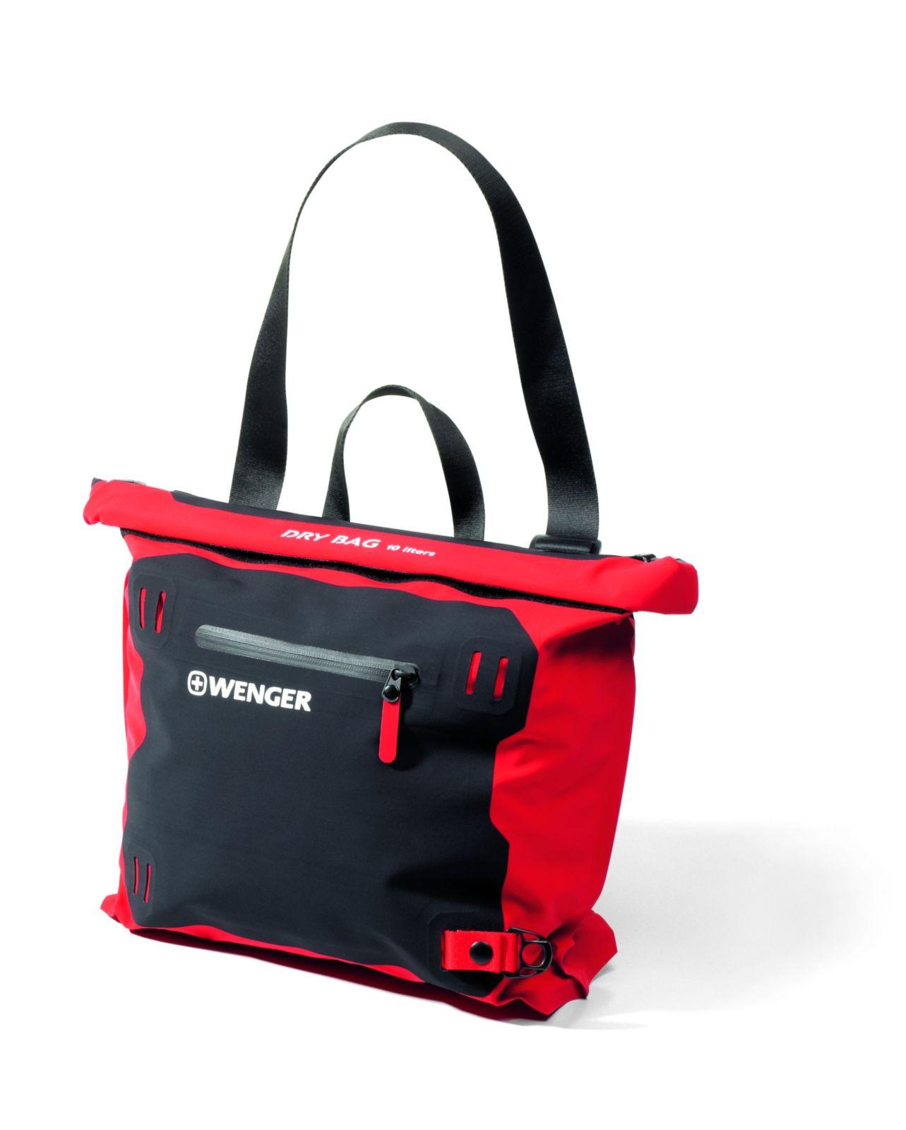 WENGER Dry Bag