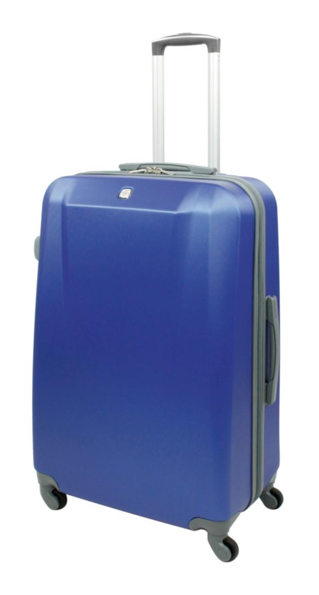 Wenger Reisetasche