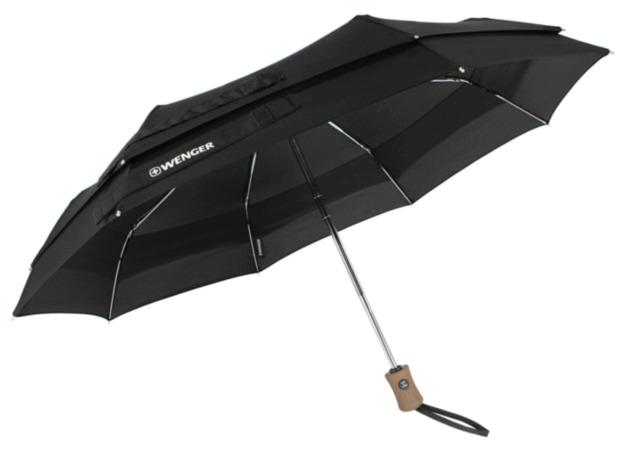 WENGER Schirm