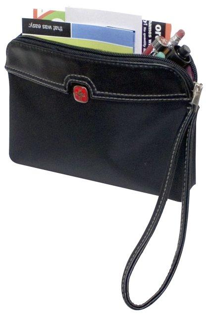 Wenger Damentasche Notebooktasche RHEA
