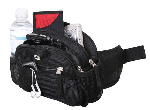 Wenger Bag