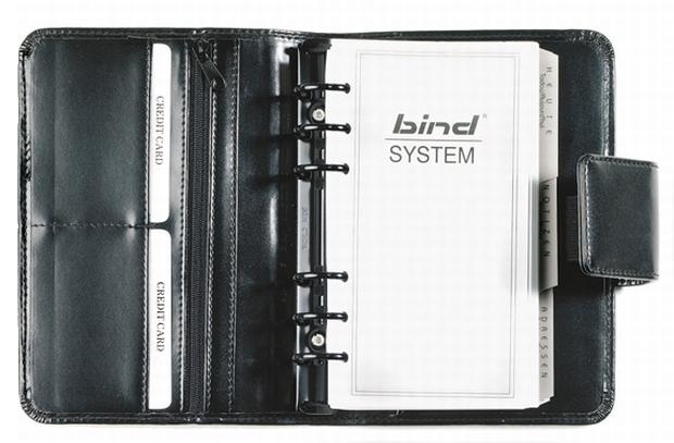 bind T-40-1